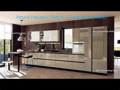 black and silver kitchen designs black and silver kitchen designs modern style kitchen 7842