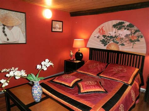 chambre chinoise awesome chambre chinoise photos yourmentor info