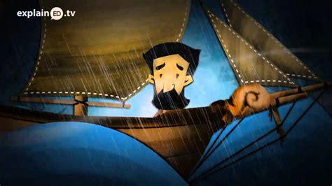 gambar kartun kristen berdoa top lucu
