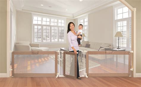 tips for designing your home to avoid baby