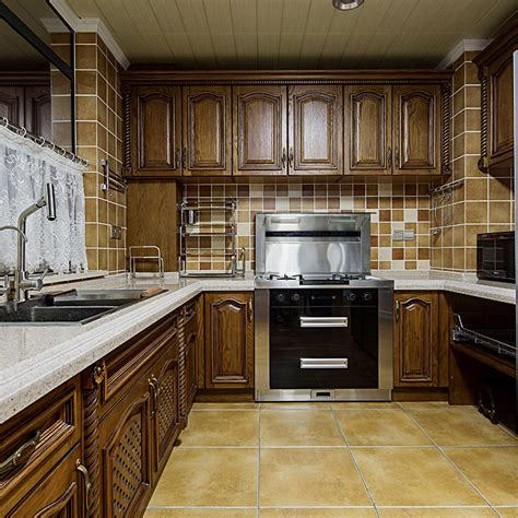 Kitchen In Style by Traditional Kitchen Style Diy Kitchens Limitless Cabinet