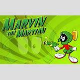 Green Cartoon Characters | 600 x 364 jpeg 81kB