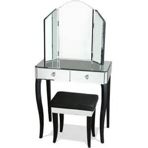 Mirrored Bedroom Vanity by Choose Small Dressing Tables For Limited Space Optimum