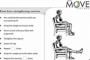 Exercises For Seniors  Fall Prevention Exercises For Seniors