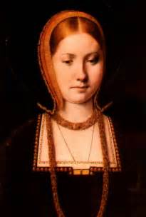Image result for atherine of Aragon.