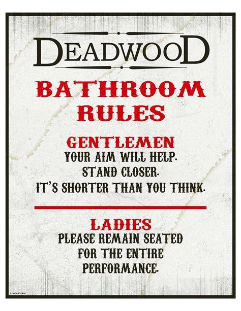 Printable Bathroom Signs For Preschool by 6 Best Images Of Work Bathroom Printable