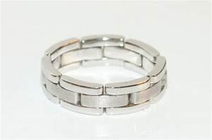 Mens Wedding Rings Flexible Men39s Wedding Bands