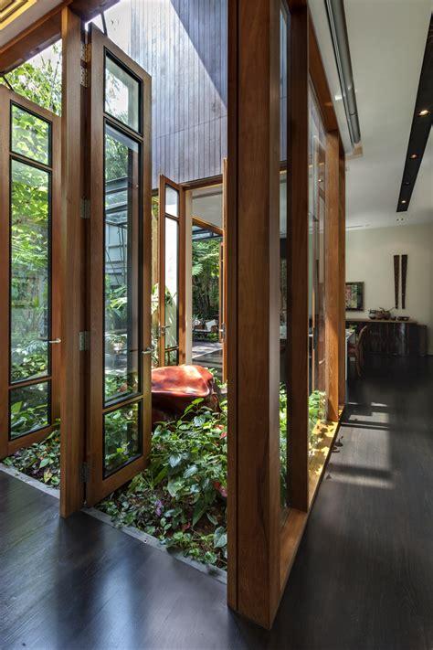 home design  harmony  nature home decor  design
