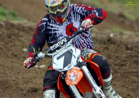 mad for motocross oklahoma motorsports complex mad mike mx classes at omc