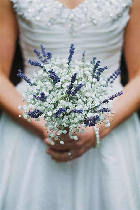 ideas  lavender bouquet  pinterest