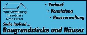 Wohnungen In Velten : hausverwaltung immobilien velten miete kauf ~ Watch28wear.com Haus und Dekorationen