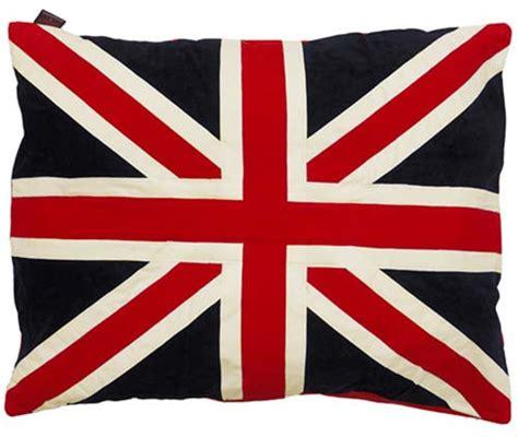 Union Cusions by Union Designer Luxury Doza Cushion