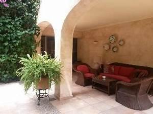 5 sterne hotel lago garden apart suites spa hotel in With katzennetz balkon mit hotel lago garden junior suite