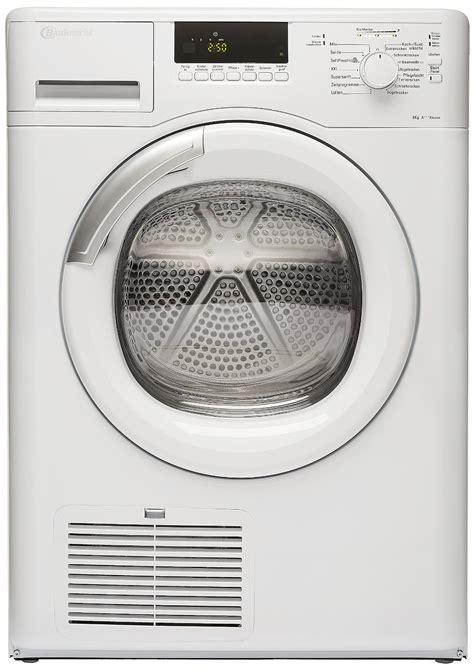 waschmaschine mit trockner test vergleich top  im juli