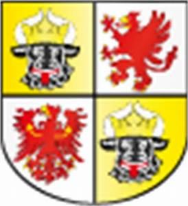 Baugenehmigung Für Carport In Mecklenburg Vorpommern : carportdesign24 individuelle hochwertige carports und terrassen ber dachungen ~ Whattoseeinmadrid.com Haus und Dekorationen