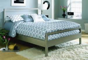room decor for young adults room decorating ideas home
