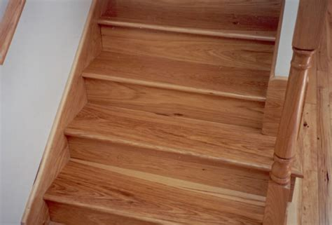 laminate wood flooring for stairs laminate flooring stairs installation wooden home