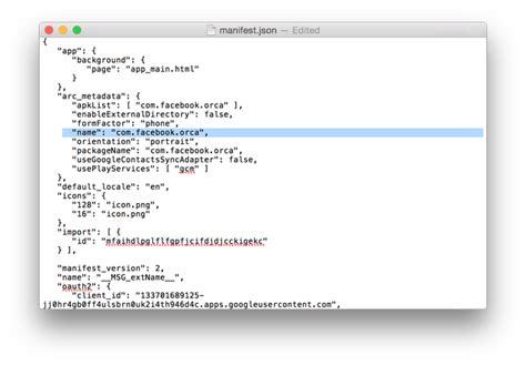 Download Chrome Extension File Myusik Mp3