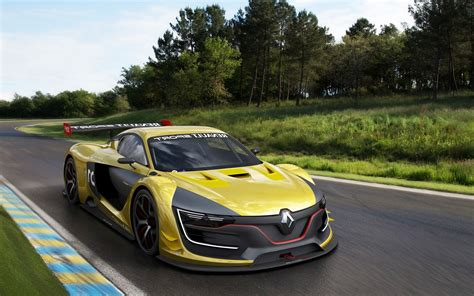 renault sport rs 01 blue renault sports rs 01 hd cars 4k wallpapers images