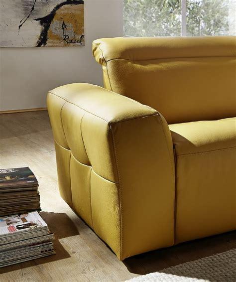 canapé cuir relaxation électrique canapé relaxation design cuir 3 places électrique kingkool