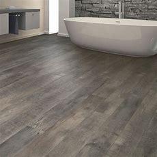 Laminate Flooring Joints Waterproofing  Laminate Flooring