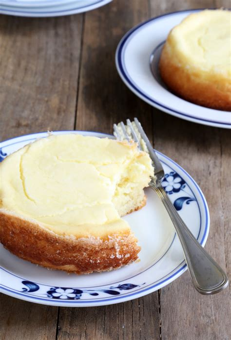 california pizza kitchen style gluten  butter cake great gluten  recipes