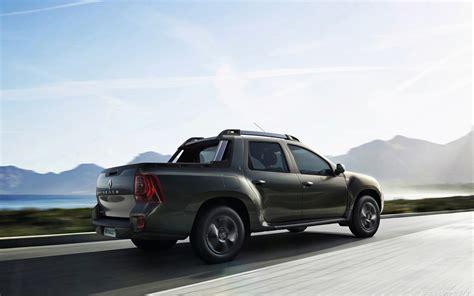 Renault Duster 4k Wallpapers renault duster oroch автомобили обои для рабочего стола 4k