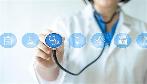 Mja's vip program is offered solely by mja. Voluntary Health Insurance Scheme