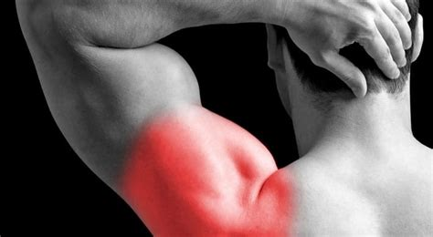 Pijn vanuit linkerheup tot knie en daarna in kuit