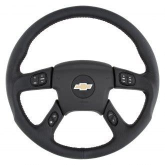 2003 chevy silverado steering wheels carid