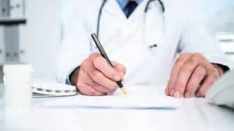 test allergologici test allergologici chi li pu 242 prescrivere allergipedia