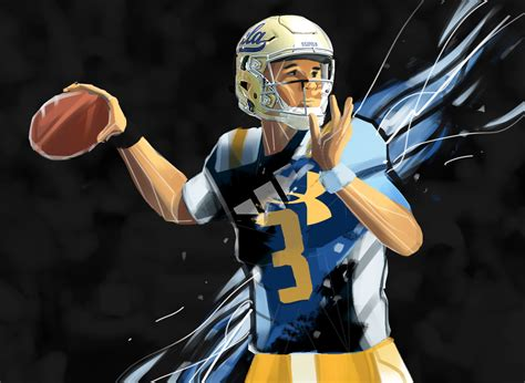 UCLA Athletics set to leave Adidas, join Under Armour in ...