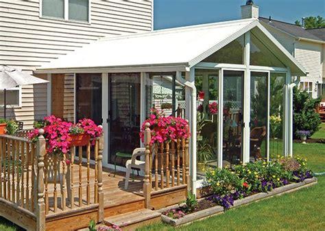 Diy Sunroom by Best 25 Sunroom Kits Ideas On Sunroom Diy