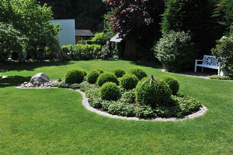 Garten Ideen Ianewinccom