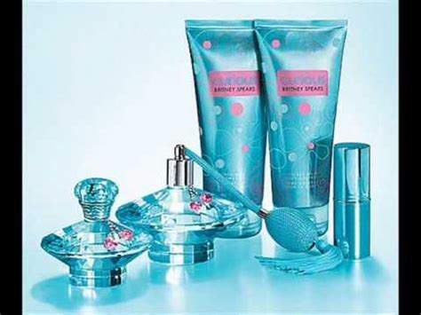 britney spears   perfumes youtube