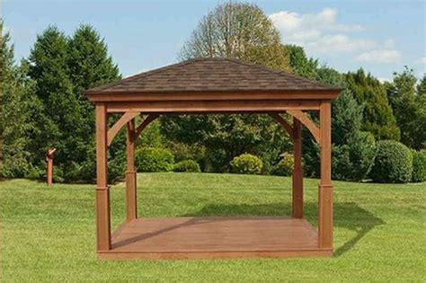 selapa detail  wood shed