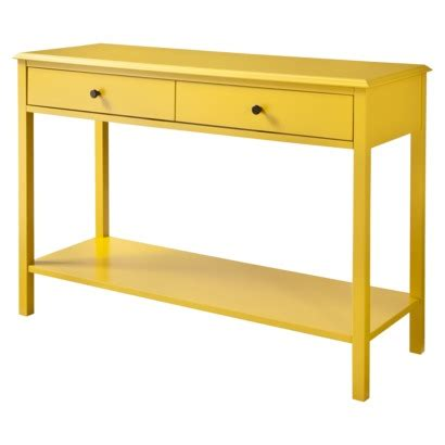 Threshold Windham Desk With Hutch by Threshold Windham Desk Yellow 28 Images Threshold