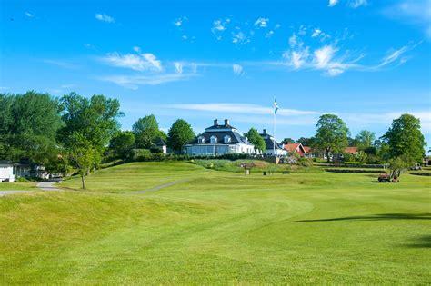 pgf personal golf fan splash fågelbro golf och country club