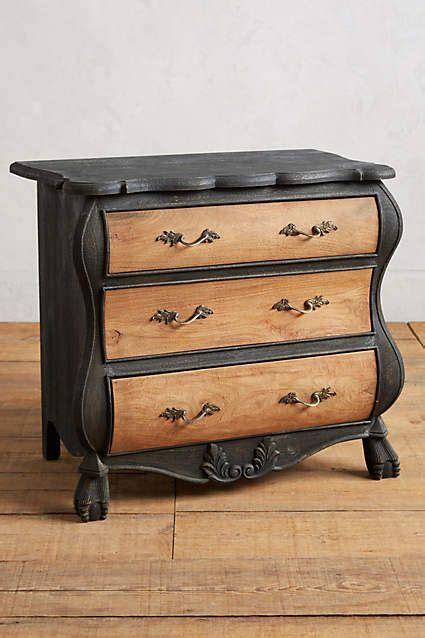 31534 brown bedroom furniture original 154 best painted dressers chest of drawers images on