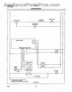 Parts For Kelvinator Kef355asb  Wiring Diagram Parts