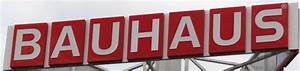 Bauhaus Ravensburg öffnungszeiten : standorte der bauhaus baum rkte in deutschland filialen ~ Watch28wear.com Haus und Dekorationen