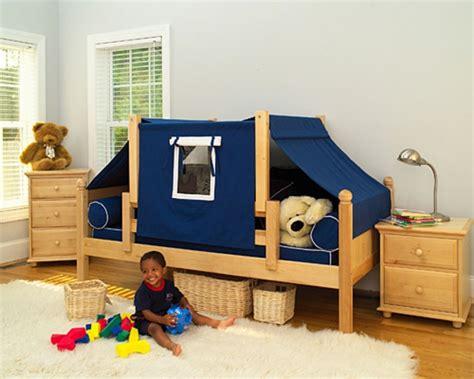 le chambre gar n choisir mobilier d 39 enfant écologique archzine fr