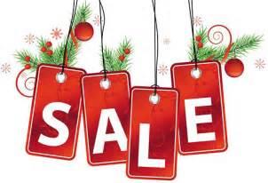 bowman arts centre annual sale
