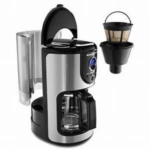 Kitchenaid 12 cup coffeemaker appliances small kitchen for Kitchenaid small appliances