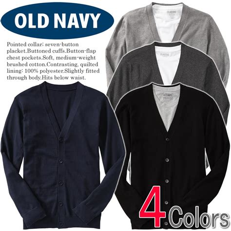 mens cardigan sweaters navy mens cardigan sweaters navy