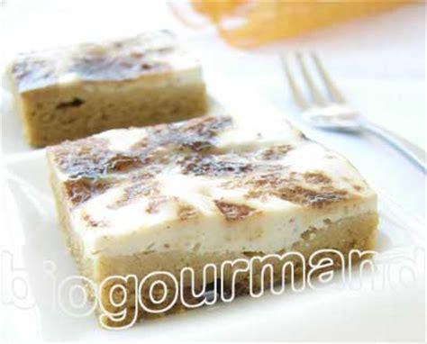 g 226 teaux de f 234 tes sans gluten cuisine bio recettes bio cuisine bio sans gluten sans lait