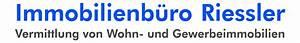 Nießbrauch Haus Verkaufen : kooperationspartner quick immobilien ~ Lizthompson.info Haus und Dekorationen