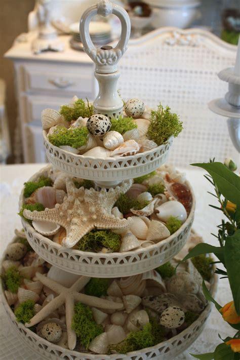 seashell room decor 10 summer seashell decor ideas
