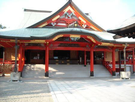 成田 山 大阪 別院
