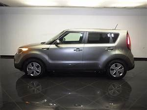 2014 Kia Soul for sale in Austin | 1080165695 | DriveTime